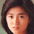 石川さゆり 1973.03.25 かくれんぼ
