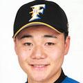 清宮幸太郎 1999.05.25