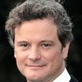 Colin Firth コリン・ファース 1960.09.10