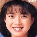若林志穂 1985.02.25 テレフォン・キッス