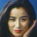 倍賞美津子