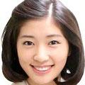 相楽樹 1995.03.04
