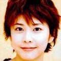 竹内結子 1980.04.01