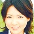 野呂佳代 2010.11.24 GAGAGA(SDN48)
