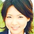 野呂佳代(SDN48)