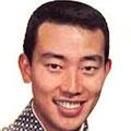 橋幸夫 1960.07.05「潮来笠」