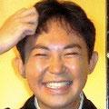 林家三平(2代目)1970.12.11