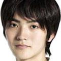 山本涼介 1995.05.15