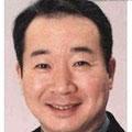 中村梅雀(2代目)