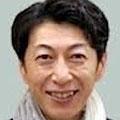 篠井英介 1958.12.15
