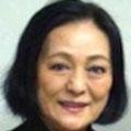 松岡きっこ 1947.02.11 女優