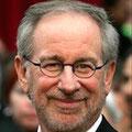 Steven Spielberg スティーヴン・スピルバーグ