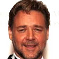 Russell  Crowe 1964.04.07