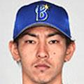 田中健二朗 1989.09.18