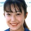 菅野美穂 1995.03.24 恋をしよう!