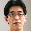 岸博幸 1962.09.01 経済学者 元経産官僚
