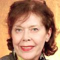 Sylvia Kristel