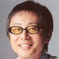 松尾貴史 1960.05.11