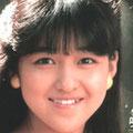吹田明日香 1983.06.21 バ・ケー・ショ・ン