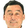 中嶋悟 1953.02.23