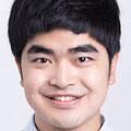 加藤諒 1990.02.13