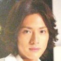 内博貴 1986.09.10