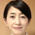 渡辺梓 1969.02.20
