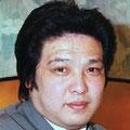 佐山聡 1957.11.27