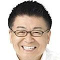 生島ヒロシ