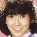 松本伊代 1981.10.21 センチメンタル・ジャーニー