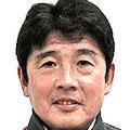 吉田靖 1960.08.09