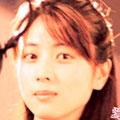 坂井泉水 1967.02.06 - 2007.05.27(享年40)