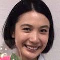 村川絵梨 1987.10.04