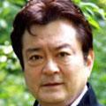 大和田伸也 1947.10.25