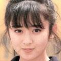 斉藤由貴 1985.02.21 卒業