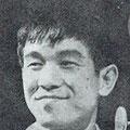 青島幸男 1932.07.17