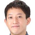 高橋茂雄 1976.01.28