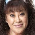 森公美子 1959.07.22 東京芸術大学音楽部声学科卒業