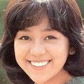 岩崎良美 1980.02.21 赤と黒