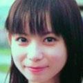 中川翔子 1985.05.05