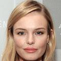 Kate Bosworth ケイト・ボスワース 1983.01.02