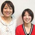 日本エレキテル連合 2008年結成