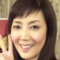 戸田恵子(あゆ朱美)