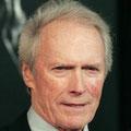 Clint Eastwood クリント・イーストウッド 1930.05.31