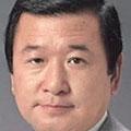 フランク永井