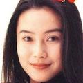 中谷美紀 1993.12.03 あなたがわからない
