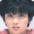 桑田靖子 1983.03.21 脱・プラトニック