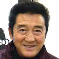 松方弘樹 1942.07.23 - 2017.01.21(享年74)