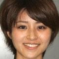 鈴木ちなみ 1989.09.26