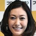 田丸麻紀 1978.09.04